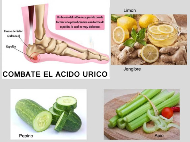porque sale el acido urico bajo acido urico pastillas plantas medicinales para regular el acido urico